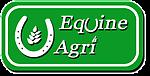 equineagri_store