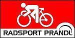 Radsport Prandl Shop