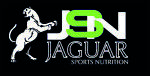jaguarsportsnutrition16