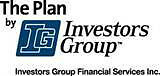 Financial Advisors needed, full training provided