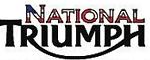 National-Triumph