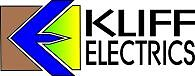 Domestic Electrical Installer