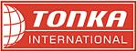 tonkaequipment