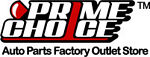 Prime Choice Auto Parts Outlet