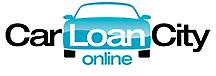 Car Loan City