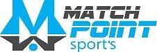 Match Point Sport
