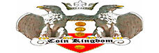 Coin_Kingdom_LLC