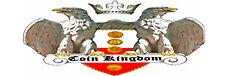Coin_Kingdom_LLC