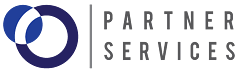 Partner Services, Cleaning & Maintenance Canberra City North Canberra Preview