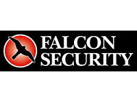 FULL AND PART TIME MOBILE SECURITY OFFICERS REQUIRED