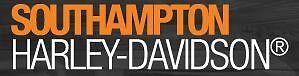 SOUTHAMPTON HARLEY-DAVIDSON UK