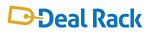 thedealrack