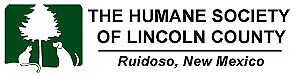 The Humane Society of Lincoln County