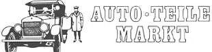 Auto-Teile-Markt Peuker