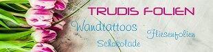 Trudis Shop