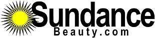 sundancebeauty