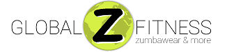 Zumba Wear and More