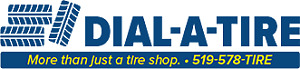 Large inventory of New and Used tires in stock! BUY ONLINE!