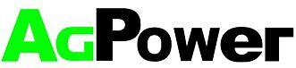 AgPower sales
