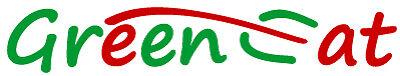greeneat.eu