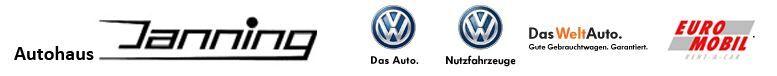 Autohaus Janning GmbH
