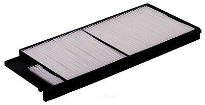 Pronto Cabin Air Filter fits 2006-2006 Toyota Land Cruiser  PRONTO/ID USA