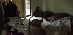 Lovely room in east Brisbane $120/pw East Brisbane Brisbane South East Preview