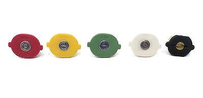 3000 PSI Spray Gun, Wand Tips for Karcher K2400HH G2400HH G2600VH G2500VH  GC160
