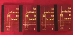 Livres - Collection