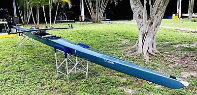 Water Sports - Row Boat