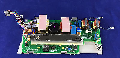 Philips Intellivue Mp60 Mp70 Acdc Power Supply M4046-68001