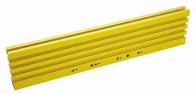 Magswitch Magjig 18 Universal T Track Fence 8110132