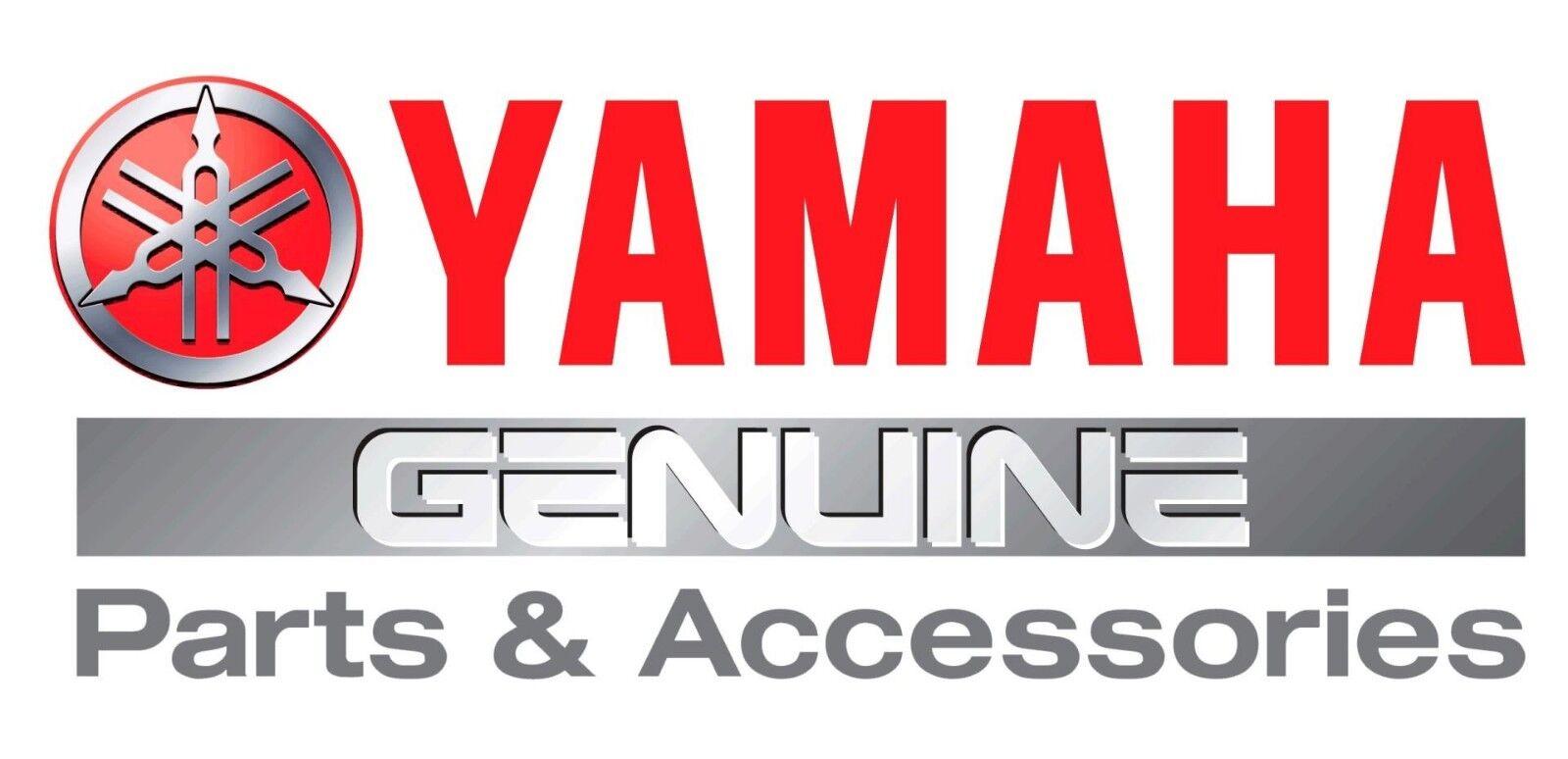 YAMAHA SHAFT - WAVE RUNNER -EW2-67257-01