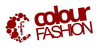 colour fashion shop