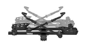 Rack a velo thule T2 Pro Add-On 9036 BRAND NEW\NOUVEAU\SCELLEE