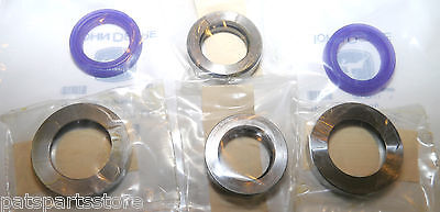 John Deere 2510 3010 3020 4030 Load Shaft Seal Master Package Best Fix