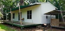 Demountable for Rent Humpty Doo $250+Power Humpty Doo Litchfield Area Preview