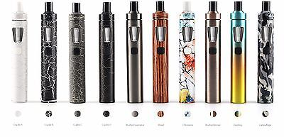 Authentic Joyetechs Ego Aio   Charger Evod   Us Seller Fast Ship