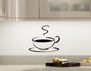 SCA-ART-KITCHEN-WALL-COFFEE-TEA-CUP-VINYL-STICKER-DECAL