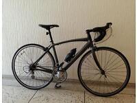 Specialized secteur road bike