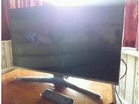 32 led Samsung TV for sale