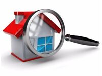 Looking to buy a 3 bed house in Maple, Chestnut or Lilac, Cumbernauld