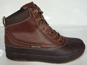 Clothing shoes amp accessories gt men s shoes gt boots