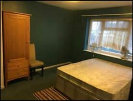 Rooms starting from £85pw in B30 area