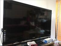 "Sony Bravia 55"" TV on sale"