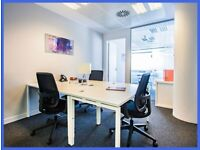 Liverpool - L2 1TS, Furnished private office space for 3-4 desk at Merchants Court
