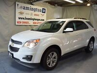 2014 Chevrolet Equinox This is an great vehicle WELL MAINTAINED