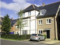 5 bedroom house in Maywood Road, Iffley, Oxford