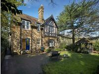 6 bedroom house in Partingdale Lane, Mill Hill East, NW7