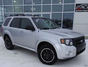 2010 Ford Escape - SASK TAXES PAID!!! ACCIDENT FREE!!! -